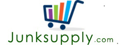 Junksupply - A Boardsport Materials Store in
