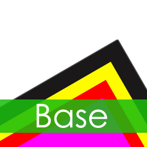 Ptex and Base