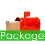 Packages - kits