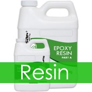 Eco Epoxy-s