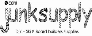 Junksupply.com - Ski and Board builders material supplies in Europe