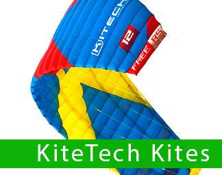 Kites Kitech